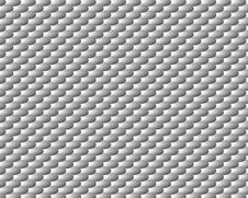 Reptile Skin Background Smooth Royalty Free Stock Photo