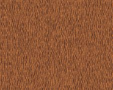 Wood Grain Textured Background Royalty Free Stock Images