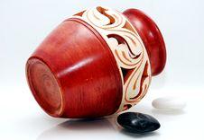 Free Vase Stock Photos - 3309793