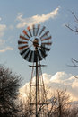 Free Windmill Stock Photos - 33002333