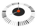 Free Clock Stock Image - 33012631