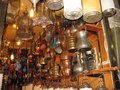 Free Antiques Stock Photo - 33037190