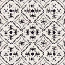 Free Abstract Seamless Pattern Stock Photos - 33032743