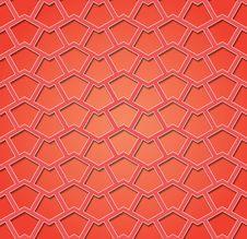 Free Tire Tread Pattern Royalty Free Stock Photo - 33038225