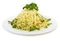 Free Pasta Stock Photos - 33059553