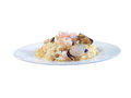 Free Stewed Rice Royalty Free Stock Photos - 33061088