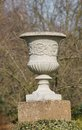 Free Greek Style Urn. Royalty Free Stock Images - 33084919
