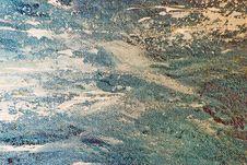 Free Abstract Texture Stock Photos - 3311443