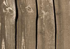 Free Old Wood Texture Stock Photos - 3317473