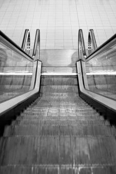 Free Take The Stairs 1 Stock Photo - 3319470