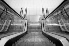Free Take The Stairs 2 Royalty Free Stock Image - 3319476