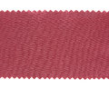 Free Red Fabric Swatch Samples Texture Stock Photos - 33108283