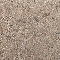 Free Sawdust Stock Photography - 33110802