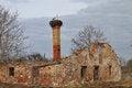 Free Stork Nest Stock Photos - 33111353