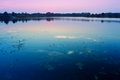 Free Dramatic Sunset Stock Photo - 33116040