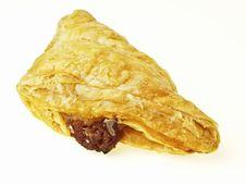 Free Flavour Pie Royalty Free Stock Photo - 33110925