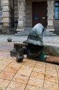 Free Water Dwarfs, Wrocław Stock Photo - 33135690