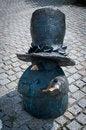 Free Water Dwarfs, Wrocław Royalty Free Stock Photos - 33135778