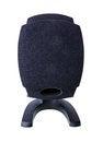 Free Multimedia Speaker Stock Photo - 33143020