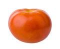 Free Tomato Stock Images - 33143144