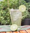 Free Lemonade Stock Photo - 33147990
