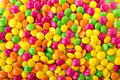 Free Mixed Colorful Candies Stock Image - 33151571