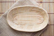 Free 2 Basket Stock Photos - 33152443