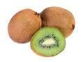 Free Kiwi Fruit Stock Images - 33164924