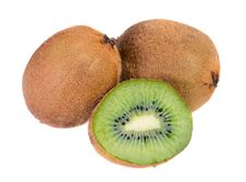 Free Kiwi Fruit Stock Images - 33164924