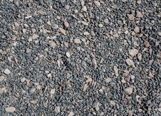 Free Granite Crumb Royalty Free Stock Image - 33170746
