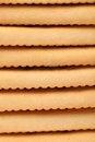 Free Background Of Stake Saltine Soda Cracker. Stock Photo - 33185250
