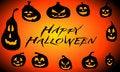 Free Pumpkins Stock Photos - 33188893
