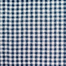 Free Checked Tablecloth Royalty Free Stock Image - 33192586