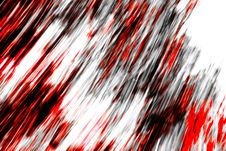 Free Red Texture 583 Royalty Free Stock Photos - 3329368