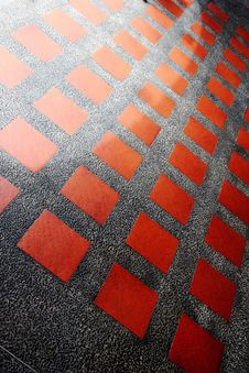 Free Tiles Stock Photography - 3329472