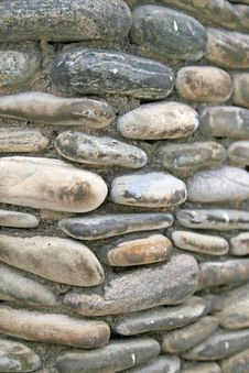Free Stone Wall Stock Images - 3329544