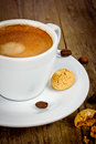 Free Espresso Royalty Free Stock Photos - 33224868