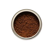 Free Instant Coffee Royalty Free Stock Image - 33234366