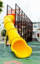 Free Playground Equipment Stock Photos - 33241123