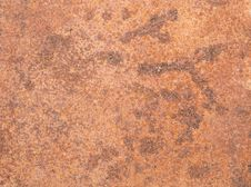 Old Rusty Metal Texture Stock Photos