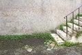 Free Stone Stairs Stock Image - 33277851