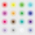 Free Button UI Stock Photos - 33293353
