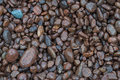 Free Red Sand Stones Royalty Free Stock Photos - 33294198
