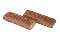 Free Chocolate Bar Stock Photography - 33294582