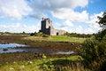 Free Landscape Of Ireland Stock Photography - 33295362