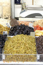 Free Dried Fruits On Display Royalty Free Stock Images - 3332639