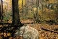 Free Landscape With Stone Stock Photo - 3336740