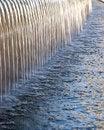 Free Fountain Stock Image - 3336871