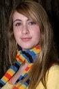 Free Beautiful Teen Royalty Free Stock Photos - 3337038
