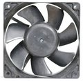 Free Computer Fan Royalty Free Stock Photography - 3337267